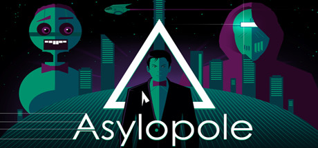 View Asylopole on IsThereAnyDeal