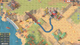 Train Valley 2 picture1