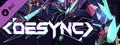 DESYNC: The Original Soundtrack - Volume 2 (Volkor X)