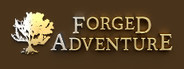 Forged Adventure
