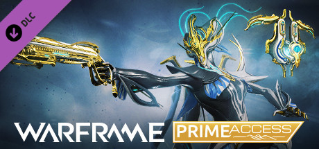Banshee Prime Common