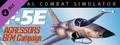 F-5E: Aggressors Basic Fighter Maneuvers Campaign