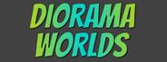 Diorama Worlds