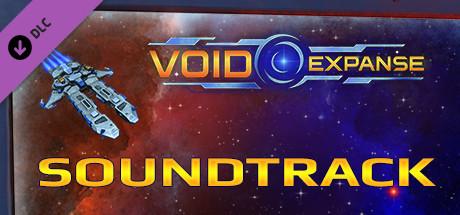 VoidExpanse: Soundtrack Complete