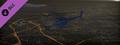 FSX Steam Edition: Night Environment: France Add-On