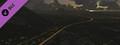 FSX Steam Edition: Night Environment: Alps