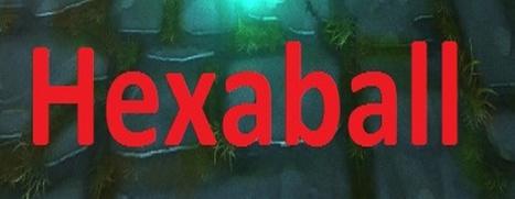 Hexaball - 板球