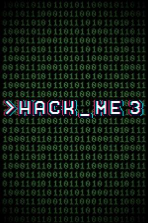 Серверы hack_me 3