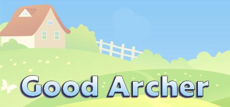 Good Archer