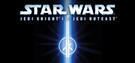 STAR WARS Jedi Knight II: Jedi Outcast Free Download