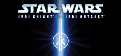 STAR WARS™ Jedi Knight II: Jedi Outcast™