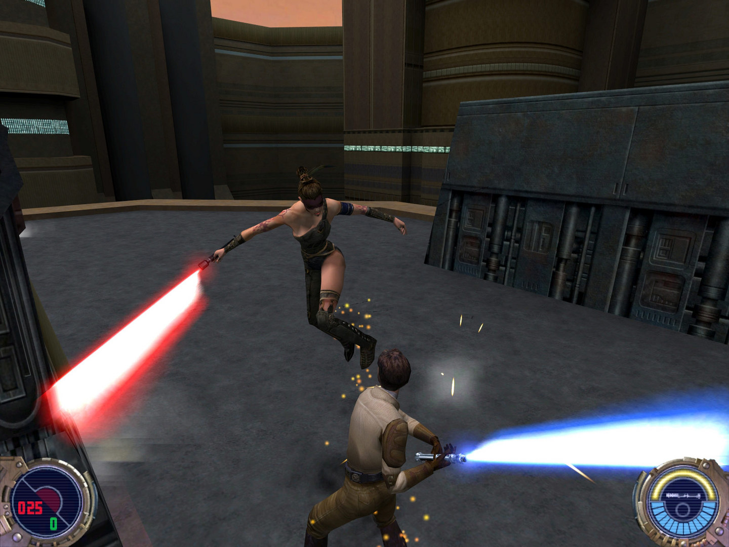 jedi academy crack no cd download