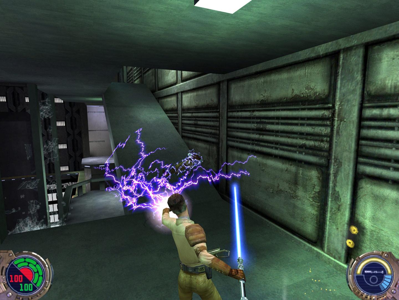 star wars jedi academy torrent