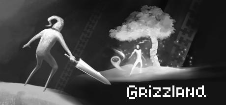 Купить Grizzland