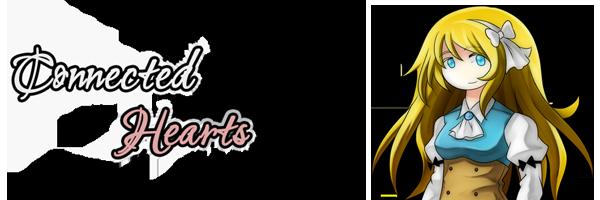gratis online dating giochi di Visual novel matrimonio non incontri EP 7 inglese Sub