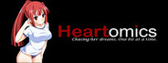 Heartomics: Valkyries