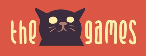 The Cat Games - 猫猫游戏