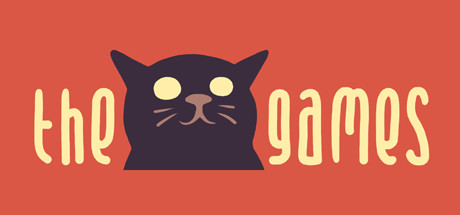 Teaser image for The Cat Games