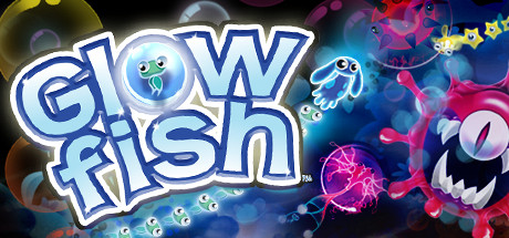 Teaser image for Glowfish