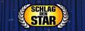 Schlag den Star - Das Spiel-game