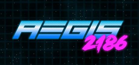 Teaser image for AEGIS 2186
