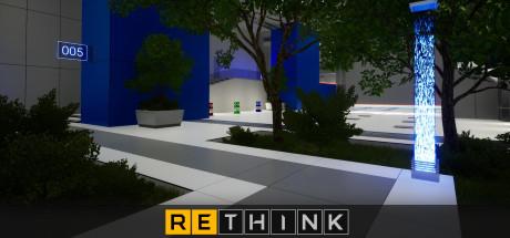Teaser image for ReThink