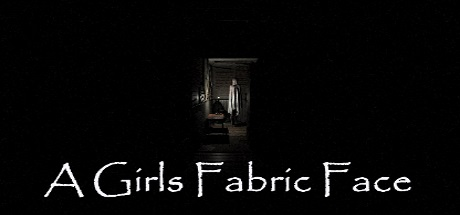 A Girls Fabric Face