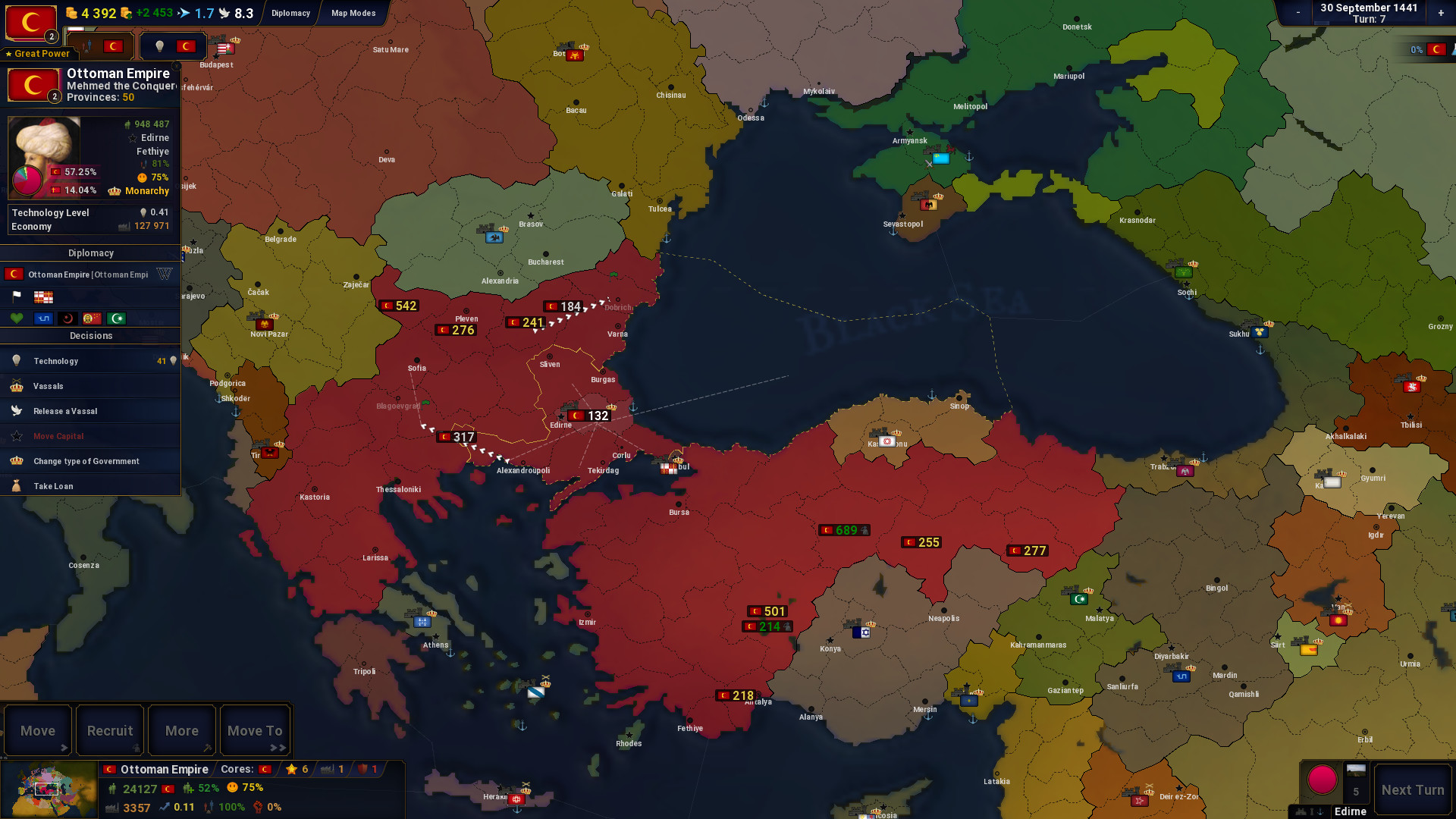 age of civilizations 2 map editor download