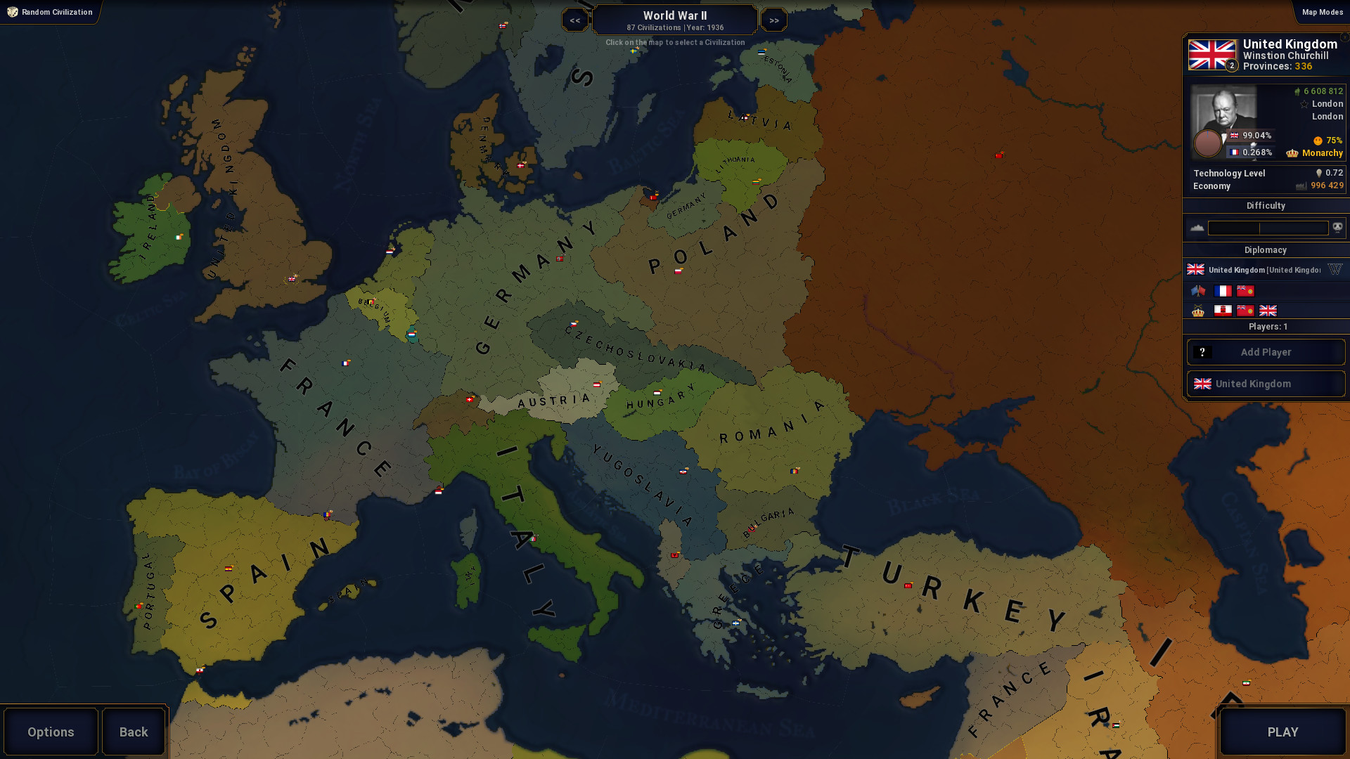 age of civilizations ii free download pc