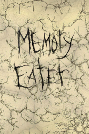 Серверы Memory Eater