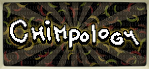 Chimpology cover art