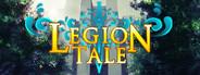 Legion Tale