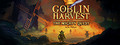 Goblin Harvest - The Mighty Quest-game