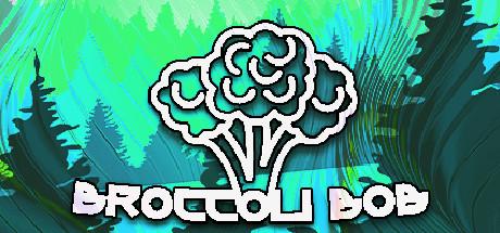 Broccoli Bob