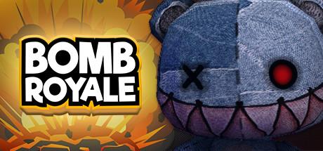Teaser image for Bomb Royale