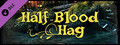 Fantasy Grounds - Hut of Half-Blood Hag (Map Pack)