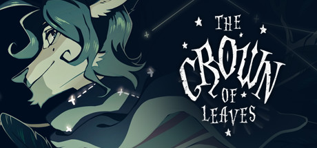 Teaser image for The Crown of Leaves