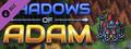 Shadows of Adam OST-dlc