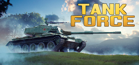 Tank Force on Steam