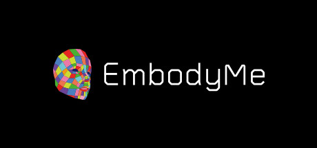 EmbodyMe Beta