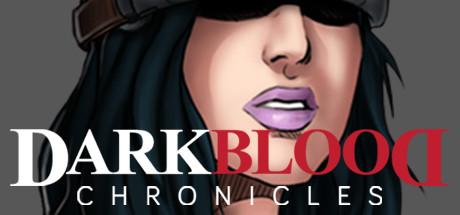 Darkblood Chronicles