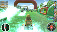 Renzo Racer picture7