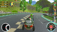 Renzo Racer picture12