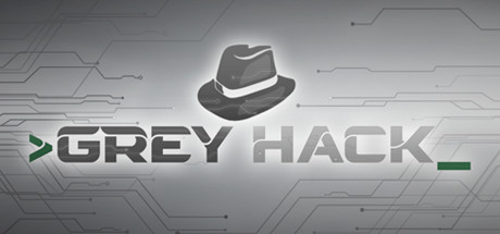 Steam Community :: Grey Hack