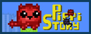 PippiStory
