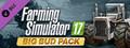 Farming Simulator 17 - Big Bud Pack-dlc