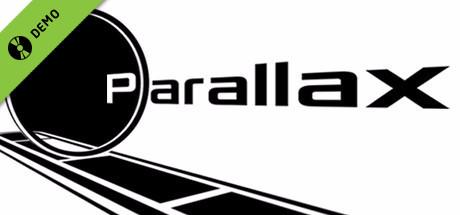 Parallax Demo