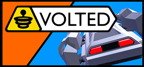 VOLTED