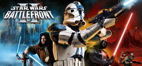 Image result for star wars battlefront 2 2005