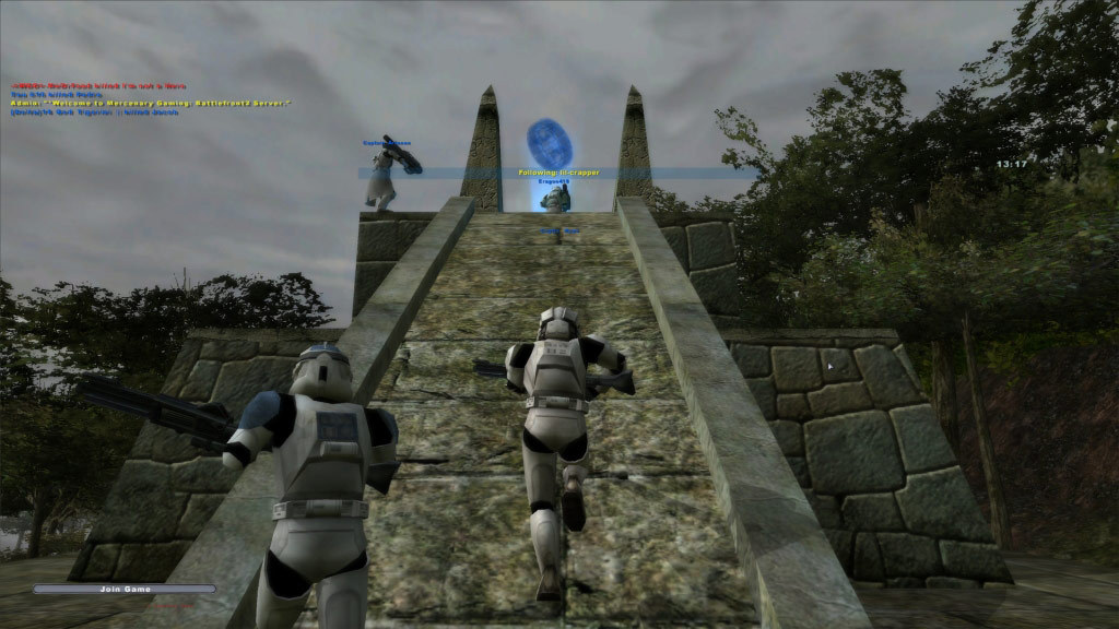 star wars 2 torrent download